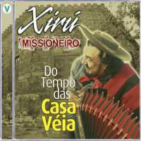 Do Tempo Das Casa Véia