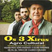 Agro Cultural