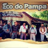 Grupo Eco do Pampa