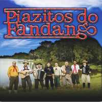 Piazitos do Fandango