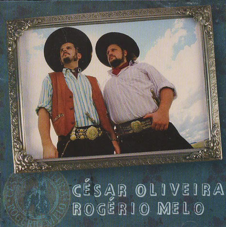 O Campo (ao vivo) CD e DVD