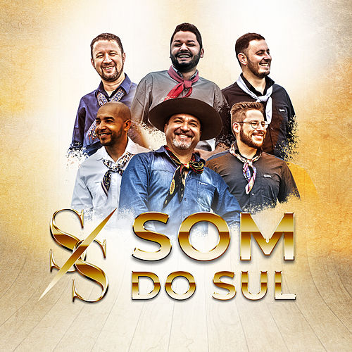 Som do Sul de Grupo Som do Sul