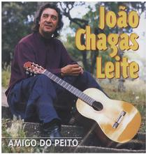Amigo do Peito