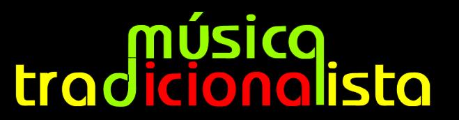 musicatradicionalista